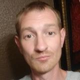 Jnova68 from Auburn   Man   39 years old   Cancer