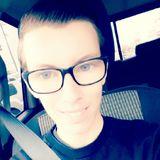 Mikey from Kokomo | Man | 22 years old | Sagittarius