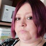 Sianny from Porthcawl | Woman | 38 years old | Scorpio