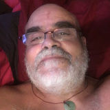 Logandell from Staten Island | Man | 61 years old | Sagittarius