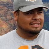 Men seeking women in Kekaha, Hawaii #2