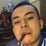 Daniel from Port Arthur | Man | 22 years old | Pisces