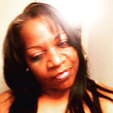 Mstsweet from Center | Woman | 34 years old | Capricorn