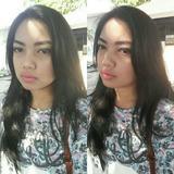 Tammy from Makassar | Woman | 29 years old | Taurus