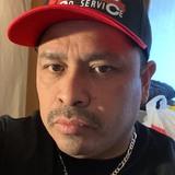 27Eugenioko from Oceanside | Man | 35 years old | Aries