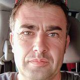 Bauza from Palma   Man   39 years old   Scorpio