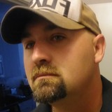 Jrod from Greeley | Man | 38 years old | Cancer