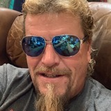 Rudy63Kls from Arlington Heights | Man | 47 years old | Pisces
