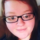 Kristenlee from Belfast   Woman   24 years old   Pisces
