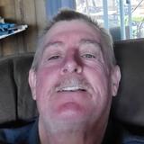 Rich from Bonney Lake   Man   56 years old   Aquarius