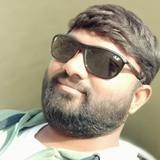 Ravi from Veraval | Man | 28 years old | Capricorn