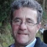 Jose from Ribadesella | Man | 53 years old | Libra