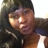 Bossbeauty from Manhattan   Woman   31 years old   Leo