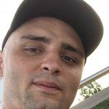 Jay from Pitt Meadows | Man | 30 years old | Virgo