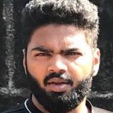 Shubhamdixit from Ichalkaranji   Man   25 years old   Gemini