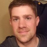 Jedakot1P from Sioux Falls | Man | 33 years old | Gemini