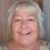 Annette3Tz from Alicante | Woman | 63 years old | Aquarius