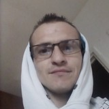 Bg from Bourbourg | Man | 30 years old | Virgo