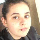 Aroa from Santiago de Compostela | Woman | 20 years old | Pisces