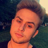 Matheus from Marshall | Man | 25 years old | Virgo