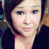 Lala from Winnipeg | Woman | 30 years old | Leo