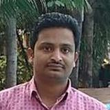 Ravindra from Quthbullapur | Man | 37 years old | Taurus