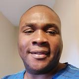 Okechukwunwem4 from Milton Keynes | Man | 39 years old | Pisces