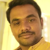 Hari from Vishakhapatnam | Man | 25 years old | Gemini
