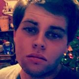 Kingtt from Lumberton | Man | 23 years old | Scorpio