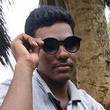 Meeravali from Vinukonda | Man | 21 years old | Sagittarius