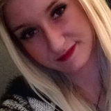 Prettygirl from Christchurch   Woman   23 years old   Libra