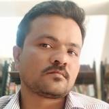 Prabhi from Hassan | Man | 37 years old | Virgo