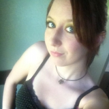Brittnichole from Sanger   Woman   26 years old   Aquarius