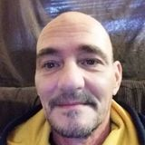 James from Lowell   Man   53 years old   Pisces