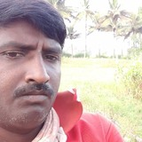 Lohith from Mandal | Man | 37 years old | Taurus