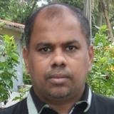 Hari from Tellicherry | Man | 42 years old | Sagittarius