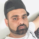 Anndy from Auckland | Man | 30 years old | Aries