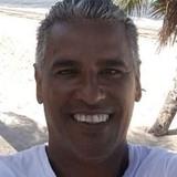 Edutebet from Waterloo | Man | 49 years old | Virgo