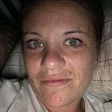 women hotel service worker #4