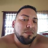 Cialo from Ceiba   Man   41 years old   Virgo