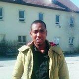 Ahmed from Schwabisch Gmund | Man | 21 years old | Pisces