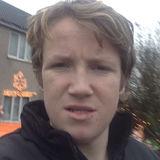 Kofi from Carmarthen | Man | 22 years old | Virgo