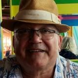 Samtanml from London Borough of Harrow | Man | 61 years old | Aries