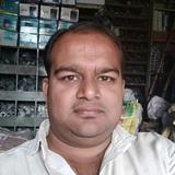 Kunal from Barsi | Man | 34 years old | Virgo