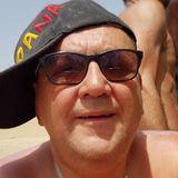 Principeazul from Madrid | Man | 58 years old | Aries