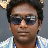 Rahuldm from Cochin | Man | 31 years old | Leo