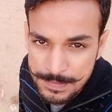 Rishu from Ramanuj Ganj | Man | 25 years old | Cancer
