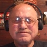 Hoosiernot from Terre Haute | Man | 65 years old | Cancer