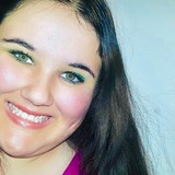 Deja from Fredericton   Woman   27 years old   Gemini