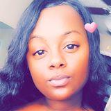Single Black Women in Arkansas #9